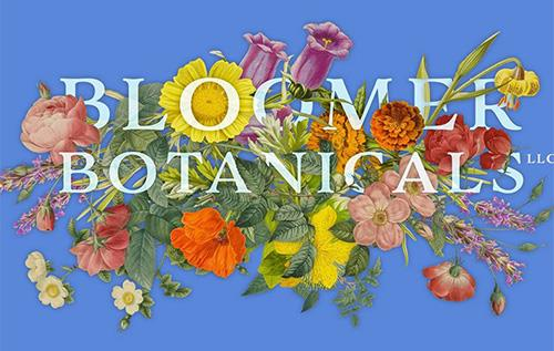 Bloomer Botanicals, LLC
